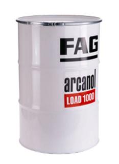 Imagen de GRASA FAG ARCANOL-LOAD1000-180KG